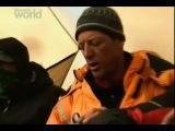 Эверест - За гранью возможного (2007) 2.В связке.