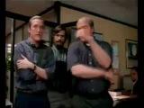 Фильм Пираты Кремниевой долины (Лучший трейлер 1999)